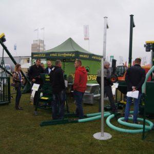 Producenci maszyn rolniczych katalog